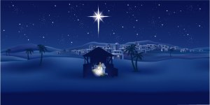 christmas-nativity-pictures-dnntciij