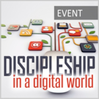 DiscipleshipInADigitalWorld-150SQ