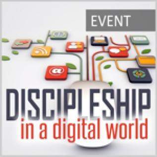 DiscipleshipInADigitalWorld-150SQ