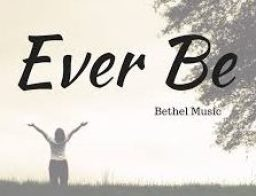 ever-be