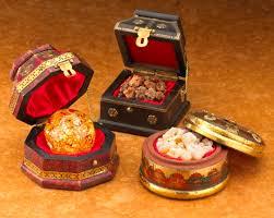 wisemen-gifts